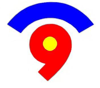 antiguo logo canal nou