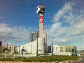 radiotelevision valenciana